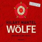 Wölfe (MP3-Download)