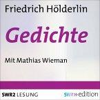 Gedichte (MP3-Download)