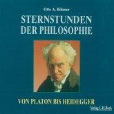 Sternstunden der Philosophie (MP3-Download)