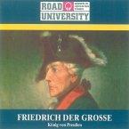 Friedrich der Große (MP3-Download)