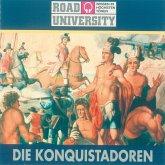 Die Konquistadoren (MP3-Download)
