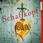 Schafkopf / Kreuthner und Wallner Bd.2 (MP3-Download)