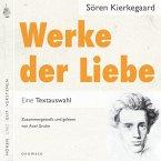 Werke der Liebe (MP3-Download)