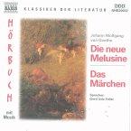 Die neue Melusine (MP3-Download)