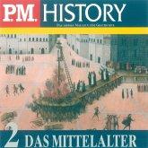Das Mittelalter 2 (MP3-Download)