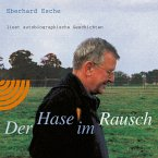Der Hase im Rausch (MP3-Download)