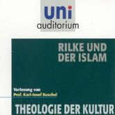Rilke und der Islam (MP3-Download)