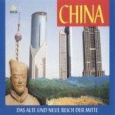 China - Das alte und neue Reich der Mitte (MP3-Download)
