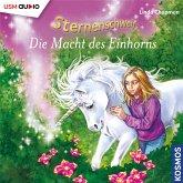Die Macht des Einhorns / Sternenschweif Bd.8 (MP3-Download)