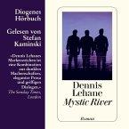 Mystic River (MP3-Download)