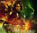 Prinz Kaspian von Narnia / Die Chroniken von Narnia Bd.4 (MP3-Download)