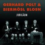 Jubiläum (MP3-Download)
