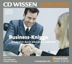 Business-Knigge (MP3-Download)