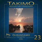 Takimo - 23 - Qurandamu (MP3-Download)