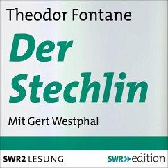 Der Stechlin (MP3-Download)