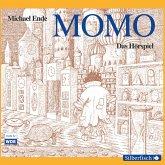 Momo - Das Hörspiel (MP3-Download)