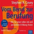 Vom Beruf zur Berufung (MP3-Download)
