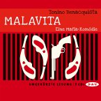 Malavita (MP3-Download)