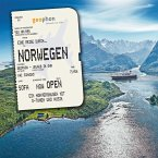 Eine Reise durch Norwegen (MP3-Download)