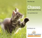 CHAOSO (MP3-Download)