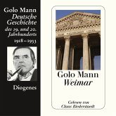 Weimar (MP3-Download)