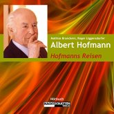 Hofmanns Reisen (MP3-Download)