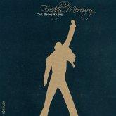Freddy Mercury (MP3-Download)