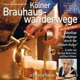 Kölner Brauhauswanderwege (MP3-Download)