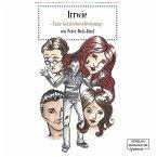 Irrwie (MP3-Download)