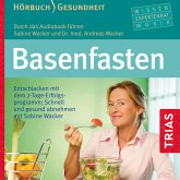 Basenfasten (MP3-Download)