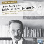 Rainer Maria Rilke: Briefe an einen jungen Dichter (MP3-Download)