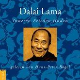 Inneren Frieden finden (MP3-Download)