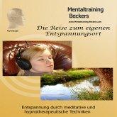 Die Reise zum eigenen Entspannungsort - kostenlos (MP3-Download)