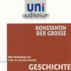 Konstantin der Grosse (MP3-Download)