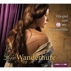 Die Wanderhure Bd.1 (MP3-Download)