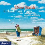 Urlaub mit Papa (MP3-Download)