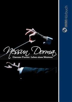 Nessun Dorma (MP3-Download) - Wiessner, Carola; Wohlfahrt, Steve
