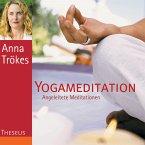 Yogameditation (MP3-Download)