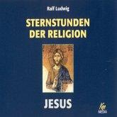 Sternstunden der Religion: Jesus (MP3-Download)