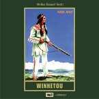 Winnetou. Erster Band (MP3-Download)