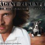 Agent Zukunft. Folge 4: Die beschleunigte Intelligenz (MP3-Download)