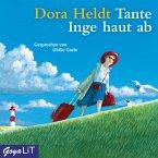 Tante Inge haut ab (MP3-Download)