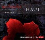Haut / Inspector Jack Caffery Bd.4 (MP3-Download)