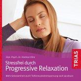 Progressive Relaxation (MP3-Download)