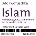 Islam (MP3-Download)