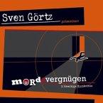 Mord(s)vergnügen (MP3-Download)