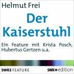 Der Kaiserstuhl (MP3-Download)