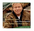 Das Feuerschiff (MP3-Download)