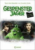 Gespensterjäger auf eisiger Spur / Gespensterjäger Bd.1 (eBook, ePUB)
