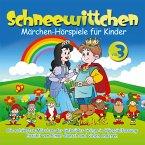 Schneewittchen (MP3-Download)